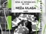 18. slovenski orgelski ciklus: Neža Ulaga