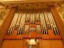 Orgelski kino, Fantom iz opere